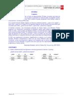 ANLEJ1602D.doc