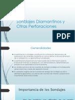 2b Sondaje Diamantino