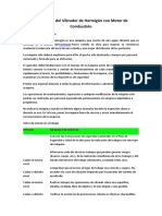 DIRECTIVA_ALMACENAMIENTO_explosivos