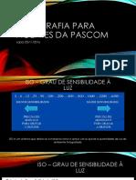 apresentacao-fotografia-texto-escrito-pascom.pdf