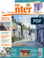 Leisure Painter July 2017 FreeMags.cc