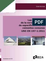 Las_novedades_de_la_norma_europea_UNE-EN_197-1.pdf