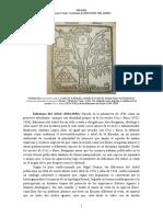Ediciones Del Arbol 1934 1936