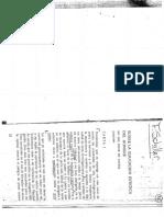 Schiller, f -Cartas Sobre Educacion Estetica Del Hombre