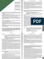 Codigo-civil-y-comercial-Comentado-Bueres-Tomo-I.C..pdf