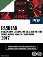 Panduan Perlombaan Line Follower & Robot Sumo ADRC 2017 rev.pdf