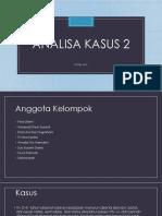 Tugas 1_FG 2_Kasus 2.pptx