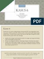 Tugas 1_FG 6_Kasus 6.pptx