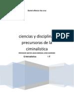 criminalistica 1.docx