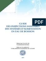 ministere_de_la_sante_ma_guide_de_l_inspection_sanitaire_des_systemes_d_alimentation_en_eau_de_boisson_2007.pdf