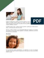 4 enfermedades endocrino.docx