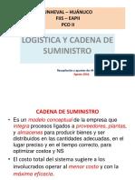 CDS Y LOGÍSTICA.pdf