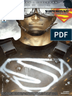 Superman_ American Alien - 005