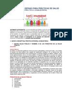 MODULO COMUNITARIA PRACTICA II-2018.doc