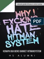 Free-WIFHS.pdf
