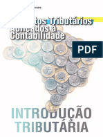 Fumec 01_finanças