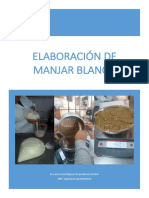 Inf 9 Manjar Blanco