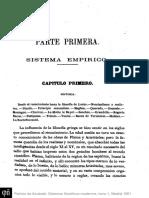 sfm101.pdf