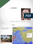 291556234 Azaustre 26 Casas Manual de Retorica