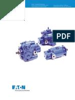 transmissoes-hidrostatica.pdf