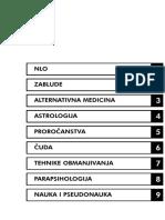 Voja Antonic - Da li postoje stvari koje ne postoje.pdf