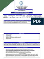 PROGRAMA DE  FISICA I I y SU LABORATORIO.pdf