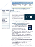 emotional therapy list.pdf