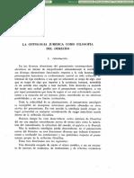 Dialnet-LaOntologiaJuridicaComoFilosofiaDelDerecho-2062221.pdf