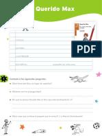 QUERIDO MAX.pdf