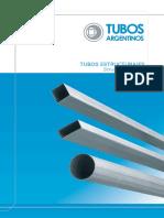 LOS TUBOS ESTRUCTURALES.pdf