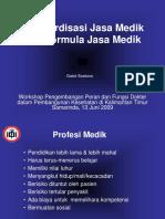 Jasa-medik-MPPK-23-Okt-2009.pdf
