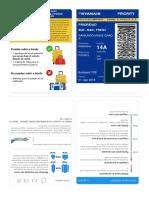 boarding-passbuapest.pdf