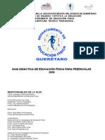 GUIA DIDACTICA DE PREESCOLAR QUERETARO.doc