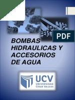 234698280-Informe-de-Bombas-Hidraulicas.pdf