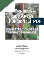 50331844-RECURSOS-HUMANOS.pdf