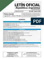 primera (1).pdf