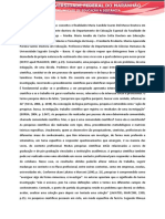 ytrtrtrtrtr.pdf