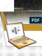 PDF Glossario