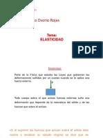 Elasticidad(Uv)