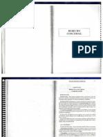 Guía de estudio. Derecho concursal y quiebras.docx