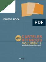 Carteles rítmicos 4.4 vol 1.pdf