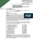 Resolución que ordena el pago de remuneraciones homologadas a 13 magistrados supremos.