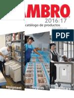 CAMBRO 2016.pdf