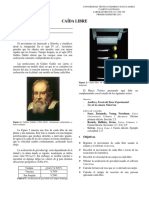 (2011) Experiencia 2 Caida libre (1).pdf