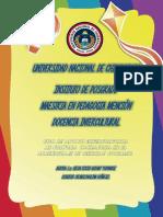 RULETA DE APOYO FINAL.pdf