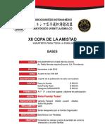 COPADELAAMISTADGUADALAJARA2018.pdf