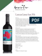 Ficha Cabernet Franc 2016.pdf