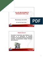 Taller Acciones correctivas.pdf