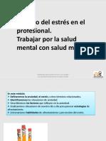 Ansiedad y Estres.pdf