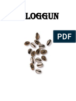 Diloggun.pdf